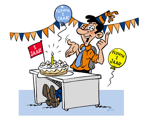 cartoon_flinth_jubileum