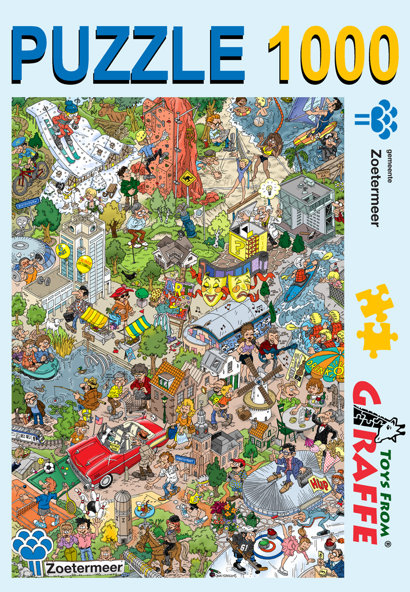 kijkplaat_puzzel_zoetermeer